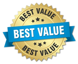 bestvalue2