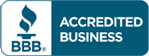 The Academy of Nail Design is Better Business Bureau Accredited