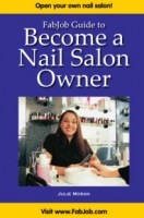 Become-a-Nail-Salon-Owner-205x309